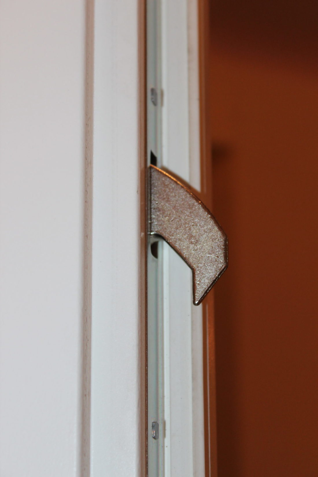 schreinerei freundorfer | einbruchschutz für fenster, balkon und